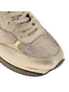 Crime london Sneakers Shoes Women Crime London - bronze