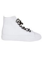 Y-3 Sneakers - Grigio