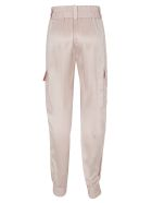 Tom Ford Pants - Sugar pink