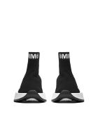 MM6 Maison Margiela Sneakers - Nero