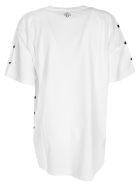 Golden Goose Venice Landscape T-shirt