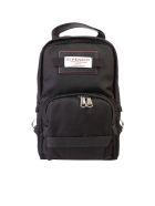 Givenchy Branded Backpack - Black