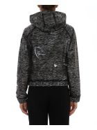 Moose Knuckles Glittermouth Jacket - Black