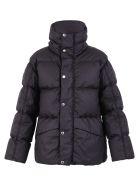 Moncler Genius Eris Jacket - Black