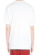 AMBUSH T-shirt - White