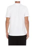 Salvatore Ferragamo T-shirt - White