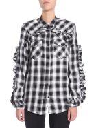 Forte Couture Thelma Shirt - NERO