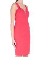 Elisabetta Franchi Celyn B. Dress - Purple