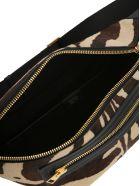 Tom Ford Belt Bag - Multicolor