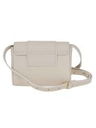 See by Chloé Bag - H Cement Beige