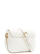 Dolce & Gabbana 'dg Millennials' Bag - White