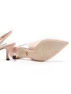 Dolce & Gabbana Slingback Devotion - Cipria