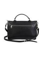 Proenza Schouler Ps 1 Medium Bag - Black