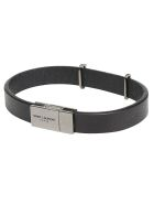 Saint Laurent Bracelet - Nero