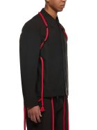 Craig Green Rope Detail Jacket - Black