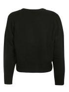 RED Valentino Love Sweater