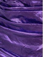 ATTICO Dress - Purple