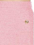Gucci Skirt - Pink