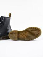 Dr. Martens Boot Classic - Black