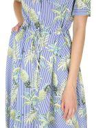 Jovonna Bryce3 Dress - MULTICOLOR