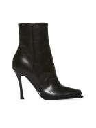 Calvin Klein Boots - Nero