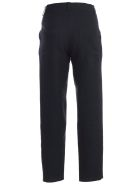 Y's Pants Straight - Navy