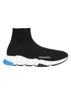 Balenciaga Sneakers SPEED LT SNEAKERS