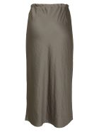 T by Alexander Wang Skirt - Grigio