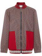 Gucci Junior Jacket - Multicolor