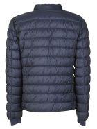 Woolrich Mayflower Padded Jacket - Blu