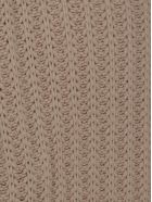 Salvatore Ferragamo Knitwear - Dune
