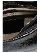 Marsell 'fantasmino' Bag - Black