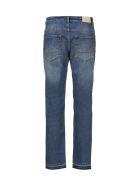 Gaelle Bonheur Jeans - Blu
