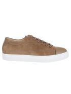 National Standard Sneakers - Fango