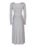 Roberto Collina dress - Grigio