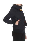 Parajumpers Gobi Spring Jacket - Basic