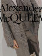 Alexander McQueen T-shirt - White/mix