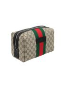 Gucci beauty Ophidia - Beige