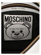 Moschino Bag - White