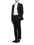 Givenchy Two-piece Dinner Suit - Nero