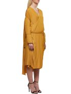 Lanvin Dress - Oro