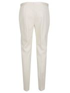 Theory Trousers - Avorio