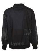 Dolce & Gabbana King Sweatshirt - Black