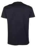 Dsquared2 T-shirt - Black