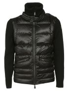 Moncler Grenoble Tops CARDIGAN