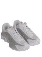 Nike Sneakers Nike - White