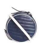 Gucci Shoulder Bag - Blu