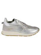 Philippe Model Paris Sneakers - Basic