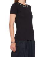 Maison Margiela T-shirt - Black