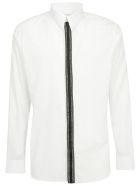 Givenchy Shirt - White